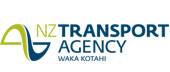 NZ Transport Agency