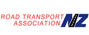 Road Transport Association NZ