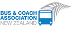 Bus and Coach Association
