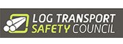 Log Transport Safety Council