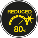 circle-130-reduced-speeding.png