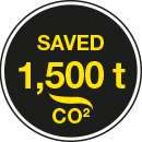 circle-130-reduced-carbon.png