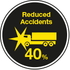 circle-145-reduce-accidents.png