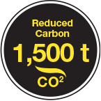 circle-145-reduced-carbon.png