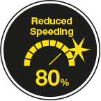 circle-145-reduce-speeding.png
