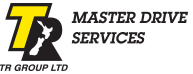 Master Drive Services