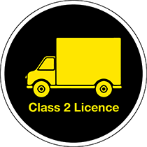 Class 2 License Course NZ - Truck Licensing - Master Drive